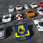 2012-drendel-porsche-collection-1