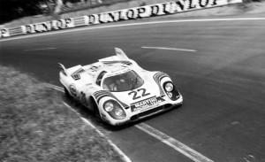 Porsche-917-KH-Coupe